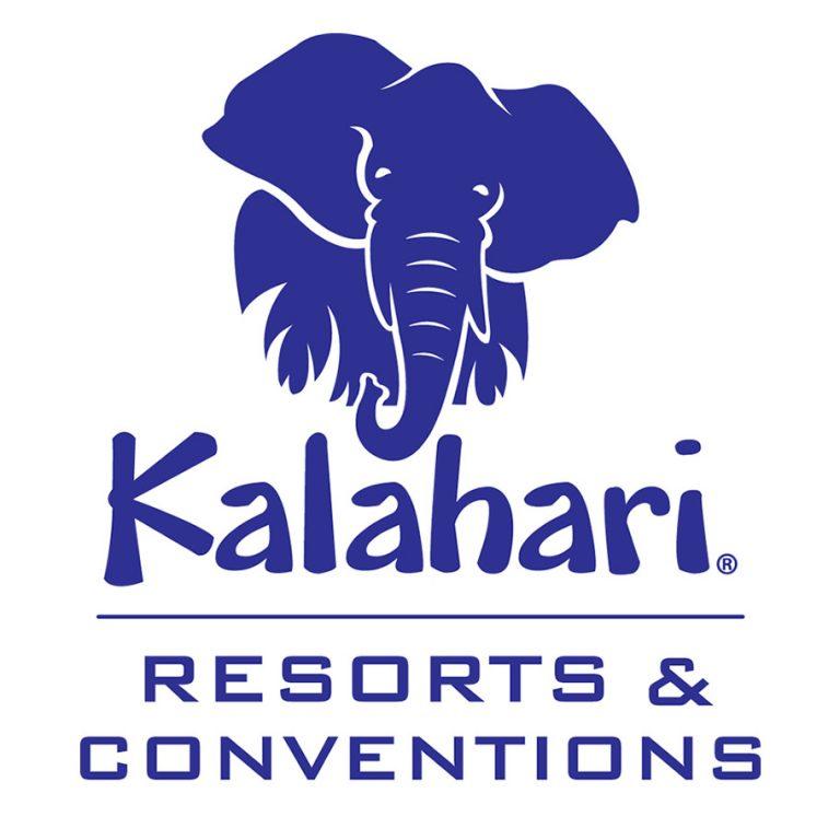 Image result for kalahari logo