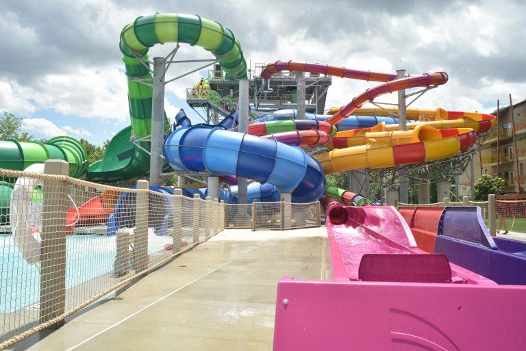 Sandusky Ohio Resort Image Gallery Kalahari Resorts Media Center